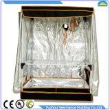 Высокий отражательный Gc растет шатер 120*120*200cm