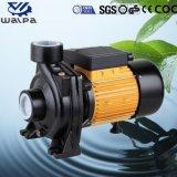 3HP HF6b pompe centrifuge en haute qualité pour Irrigation de Ferme
