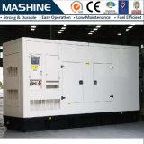 Fase superiore di vendita 3 del fornitore un generatore di 200 chilowatt da Cummins