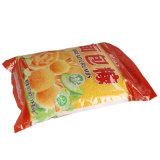 Горячая продажа пшеничной муки Упаковка Мешки вегетарианское блюдо темпура муки