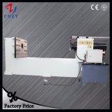 Высокая скорость Zhongyou в горизонтальном положении с рамы нажмите 20т 40 тонн