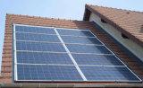 격자 주거 태양 에너지 시스템 장비에 20kw