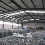 Malha de Arame de aço inoxidável da Malásia
