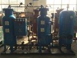医学的用途容量20nm3/H純度93%のための酸素の発電機