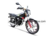 125cc製造業者のオートバイ、Cgのナイジェリアの市場