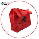 Compras Nonwoven duradera/Bolsa plegable no tejido bolsa plegable