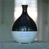KC008-C baixo preço Professional difusor de aroma natural de aroma para