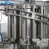 Automatischer linearer Typ Getränkedosenabfüllanlage