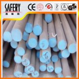 Staaf/Staaf van het Roestvrij staal van S32760 En1.4501 F55 de de Duplex