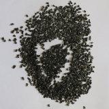 1-2mm o filtro de carvão antracito Media para tratamento de água