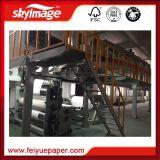 China Máquina de Revestimento de energia de alto desempenho para o rolo de papel de sublimação de tinta