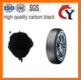 Vendita calda! ! vario nero di carbonio N330