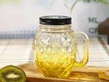 Tazza di vetro della tazza/acqua della Cina/tazza di vetro tazza di tè/del vaso/caffè