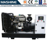 Cummins schielt 25kVA 20kw Dieselgenerator für Verkauf an