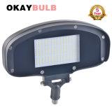 セリウムRoHS ETL Dlc Listedとの熱いSelling Outdoor LED Flood Light