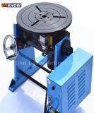 Posizionatore circolare della saldatura continua del tubo della muffa (HD-50)