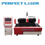 De goedkope Prijs van de Scherpe Machine van de Laser van de Vezel van het Metaal van het Roestvrij staal van het Aluminium