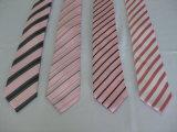Vasta Stipe micro fibra cores da moda gravata