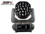 ヘッド蜂の目19X10Wを移動する電池ライト