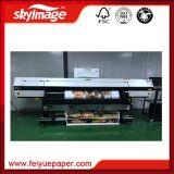 Oric de alta velocidade Impressora por sublimação de jato de tinta com quatro bicos de impressão 5113