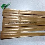 Teflon Weerstand Op hoge temperatuur zonder de Verzegelende Band a-Grade750mm van de Interface