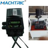 수도 펌프를 위한 AC 주파수 변환기 220V 0.75kw-11kw IP65