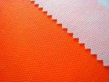 Pre-Cut Polipropileno Disapoable Nonwoven Fabric Lençol