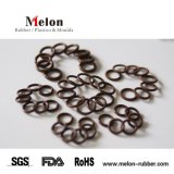 High Oil Resistance NBR O-Ring in Mechanical