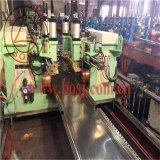 Vitesse élevée de l'entrepôt étagère/rayonnage à palettes étagère machine à profiler de rack