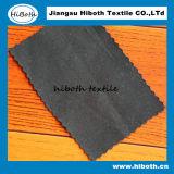 100%Cotton 2/1 tessuto grigio uniforme del popeline della saia RS per Workwear