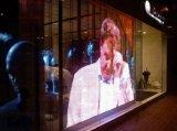 P10 Outdoor mur vidéo géant Affichage à LED IP65 Wateproof
