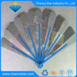 Kundenspezifischer fördernder gedruckter pp.-7facher Plastikventilator