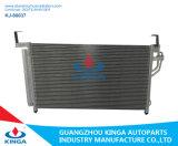 Авто кондиционеры воздуха OEM 97606-4h200 для Hyundai H-1 2,4 л 2008-2011
