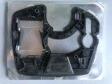 Moldes de injeção de plástico para carro suporte multifuncional