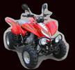 ATV (YS-ATV10), EEC
