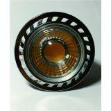 3W-5W 12V AC/DC LED Birne Gu5.3 (HYSP05001)