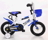 Preiswertes Kind-Baby-Großhandelsfahrrad/Fahrrad-Kind-Fahrrad für 8 Jahre alt