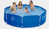 Piscine gonflable piscine gonflable adulte grande taille grande Piscine extérieure Piscine pour enfants