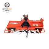 Сельскохозяйственной техники на тракторе используется ВОМ поворотный рычаг (RT115)