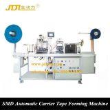 Nastro impresso automatico dell'elemento portante che forma macchina