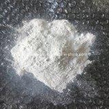 Grote enkelvoudige Kristal Boron Nitride Poeder/gebruikt in warmtegeleiding