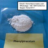 De Directe Farmaceutische Grondstof CAS 77472-70-9 Phenylpiracetam van de fabriek