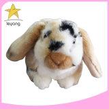 Custom Soft Fabric Stuffed Custom Original Design Plush Toys