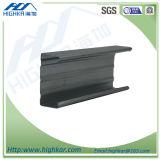 Lightgage Fabricación de vigas de acero / viga de acero / Q50 Q75 Q100