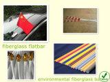 Fibra de vidro ambiental Pólo com boa qualidade