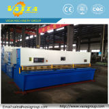 Plate Shearing Machine Manufacturer with Best Factory Price