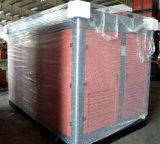 Compresor de aire Petróleo-Inyectado para la venta para la empaquetadora