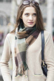 El Cashmere Sweater (1500002044)