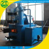 Protection environnementale Compact Incinerator Factory Fabricant