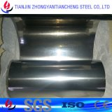 Inconel 718/N07718/2.4668 Superlegierungs-Blatt-Superlegierungs-Platte